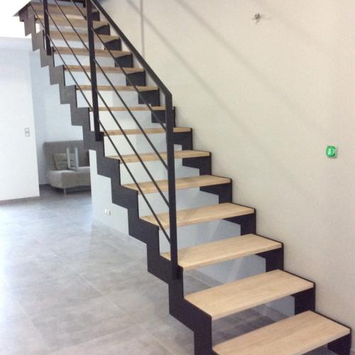 escalier-photo